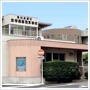 笠寺高等珠算学校Lepton大磯教室