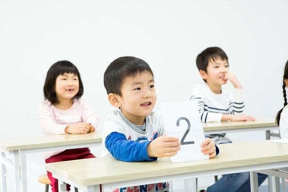 ヨコミネ式学習教室【藤が丘校】